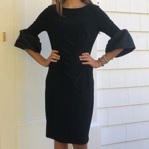 ralph lauren dress NWT